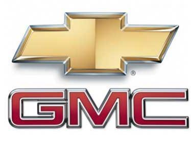 3-gmc