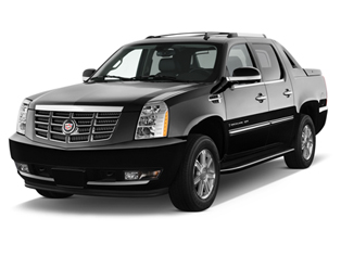 cadillac 13escaladeextawd3a angularfront Regular