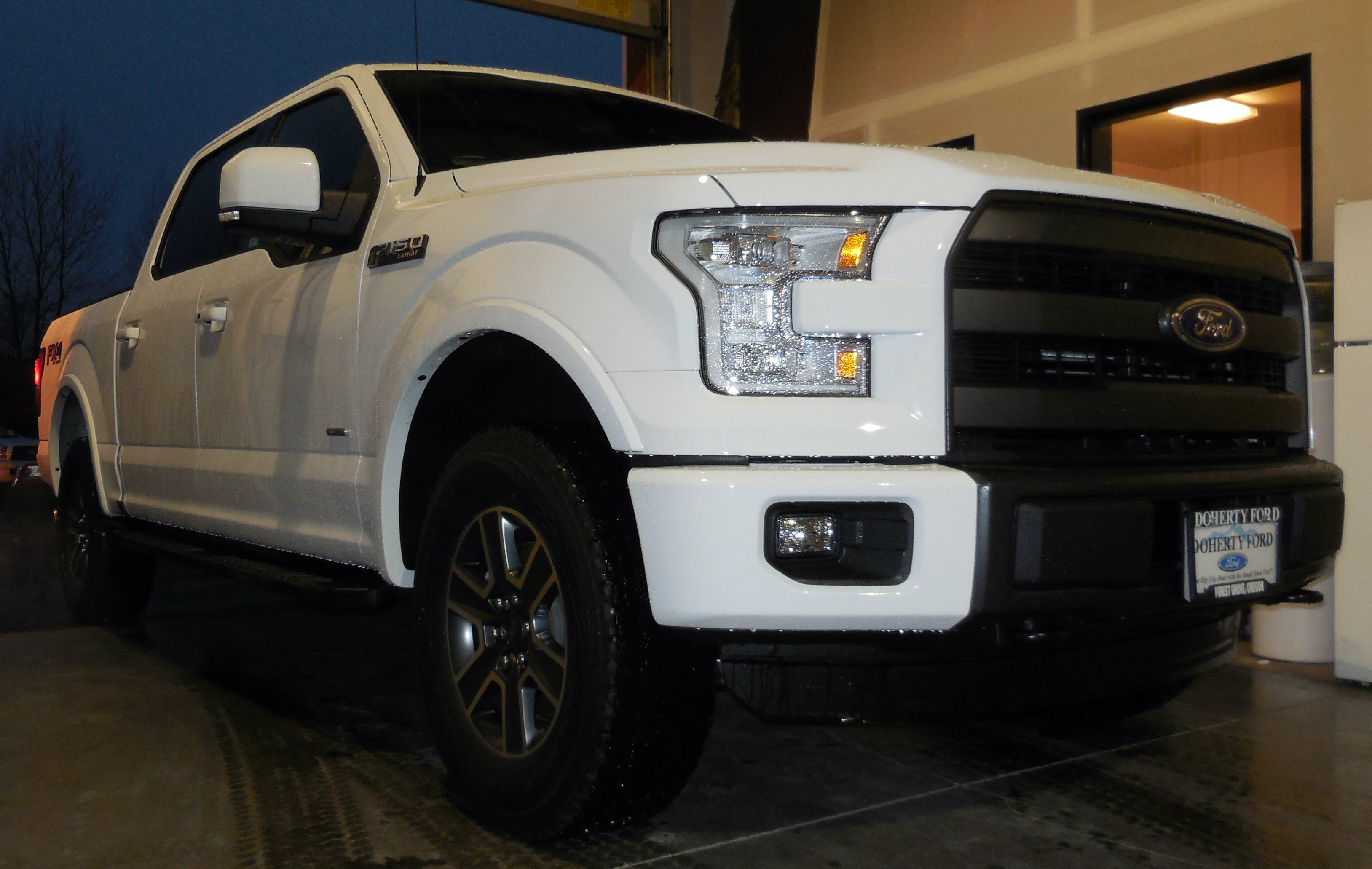 2015FORD620